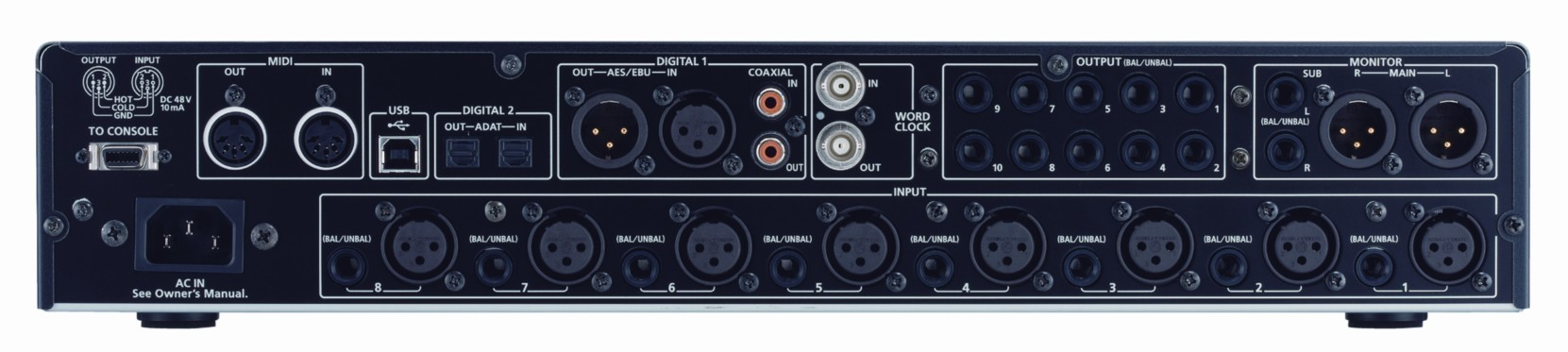 Cakewalk Sonar V Studio 700 Audiofanzine Home Studio