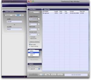 prosoniq_timefactory2_01_350