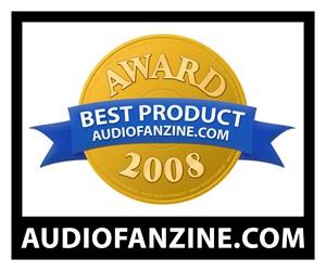 gold_best_product_en