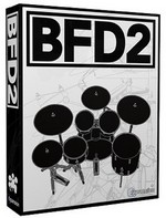 8bfd2_350