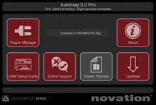 automap-pro-3