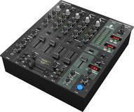 behringer-djx750