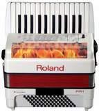 rolandfr1