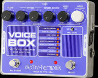 voice-box
