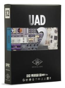 01uad2_quad_hq_350
