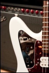 22fenderclassicplayer-8_350