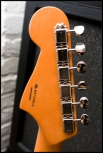 32fenderclassicplayer-20_3501