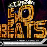 50beat