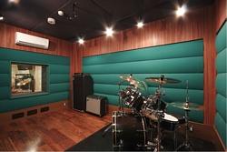 02tn_studio2