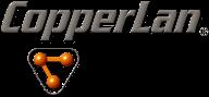 copperlan