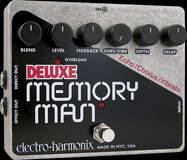 deluxmemoryman