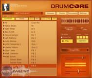 drumcore3