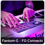fgconnects