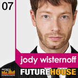 futurehouse