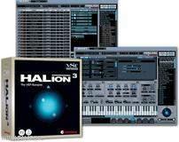 halion3