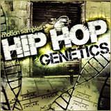 hiphopgenetics