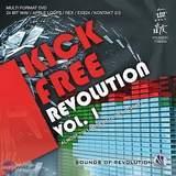 kickfreerevolution