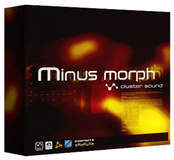 minusmorph