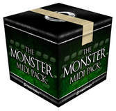 monstermidipack