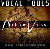 nativevoice