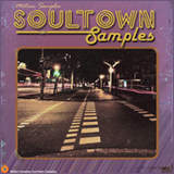 soultown1