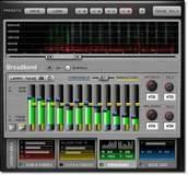 soundsoappro2