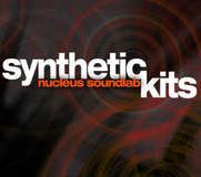 synthetickits