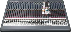 xenyx3200
