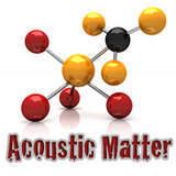 acousticmatter