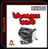 BhangraBeat