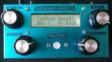 DeMoon