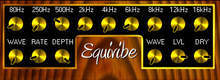 Equivibe