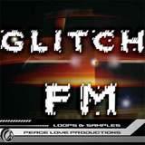 GlitchFM