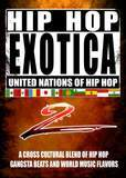 HipHopExotica