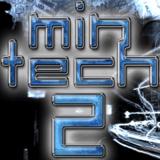 MinTech2