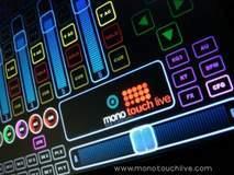 MonoTouchLive