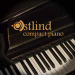 OstlindCompactPiano