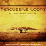 percussiveloops