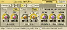 PHA979V2