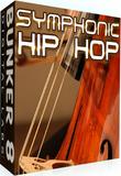 SymphonicHipHop