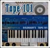 Tape101