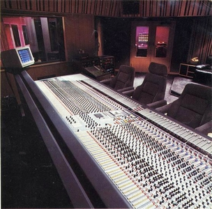 Village Studios [2]