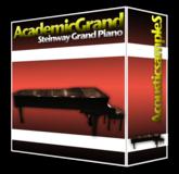 AcademicGrand