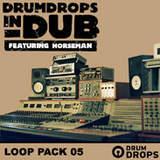 DrumDropsinDub2