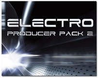 ElectroProdPack2