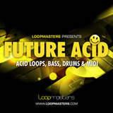 FutureAcid