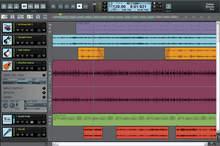 GuitarTracksPro4