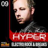 HyperElectro