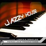 JazzyHouse