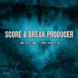 ScoreBreak